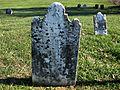 James T Stephens grave.JPG