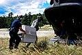Jamestown, Colo., aerial evacuation 130914-Z-LY440-372.jpg