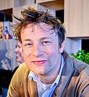 Jamie Oliver: Age & Birthday