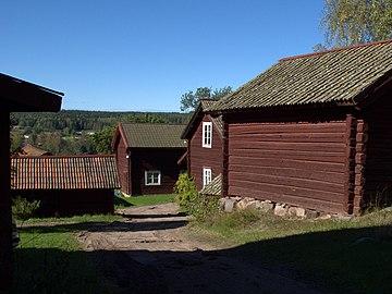 Jan-Ers Grytnäs.jpg