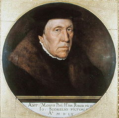 Jan van Scorel by Anthonis Mor van Dashorst.jpg
