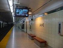 Jane TTC westbound DWA.jpg