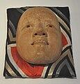 Japan Maskenherstellung 5 makffm.jpg