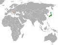 Japan Serbia Locator.png