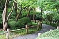 Japanese Tea Garden (San Francisco) (TK10).JPG