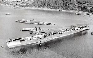 Japanese aircraft carrier Kasagi.jpg