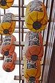 Japanese lanterns 07.jpg