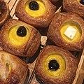 Japanese pastry.jpg