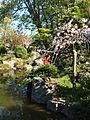 Jardín Japonés de Montevideo 07.JPG