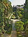 Jardín de los Poetas, Real Alcázar de Sevilla.jpg