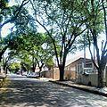 Jardim Independencia - panoramio.jpg