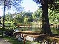 Jardim Japonês - panoramio (4).jpg