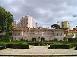 Jardim Zoológico de Lisboa - Portugal (330740491).jpg