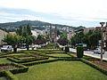 Jardim do Largo da República do Brasil (14418647753).jpg
