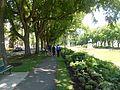Jardin Jeanne d Arc - 07.jpg