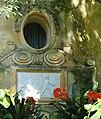 Jardin Serre de la Madone - DSC04012.JPG
