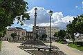 Jardin da Senhora A Branca - panoramio.jpg