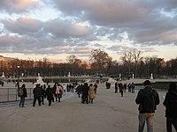 Jardin des Tuileries IMG 2149.JPG
