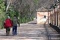 Jardines de Aranjuez a mediados de marzo (13249933633).jpg