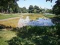 Jardins de Mossèn Cinto Verdaguer 22.JPG