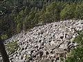Jaro - certova stena luc - narodni prirodni rezervace - 01.jpg