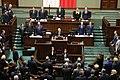 Jarosław Kaczyński wspomina i modli się za posłankę Jolantę Szczypińską.jpg