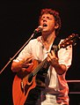 Jason Mraz Foxwood May 2006 1.jpg