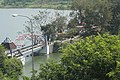 Jatibarang Bridge.jpg