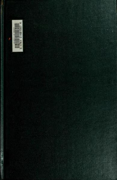 File:Jaurès - Histoire socialiste, V.djvu