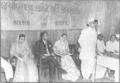 Jaybhikhkhu 60th Birthday Function - Kolkata.png