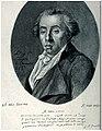 Jean-Antoine Roucher Leroy.jpg