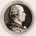 Jean-Baptiste Davaux.jpg