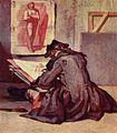 Jean-Baptiste Siméon Chardin 010.jpg