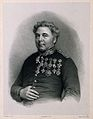 Jean-Charles Chénu. Lithograph by A. Charpentier after Meyer Wellcome V0001092.jpg