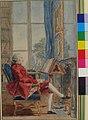 Jean-Pierre de Bougainville MET 2004.475.6.jpg
