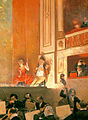 Jean Béraud Representation at the Theatre des Varietes.jpg