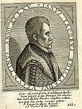 Jean-Jacques Boissard