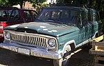Jeep Wagoneer 1969 (32421701348).jpg