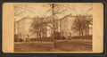 Jeff Davis' mansion, by Anderson, D. H. (David H.), 1827- 3.png
