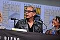 Jeff Goldblum (36076109482).jpg