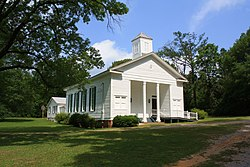 Jefferson Baptist Church (1860).jpg