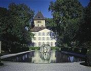 Jegenstorf Castle.JPG