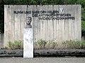Jena Nordfriedhof Poser (2).jpg