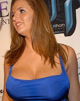 Jenna Doll 2007-09-22 3