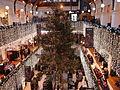 Jenners Store Edinburgh.JPG