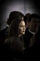 Jennifer Lawrence - TIFF 2012.jpg