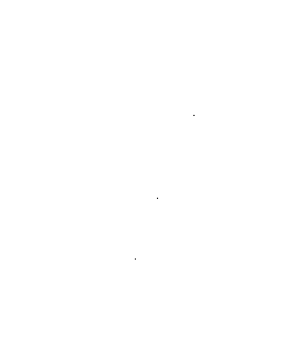 Jenny Arean in het VARA-programma Van wie is die tekst in 1973