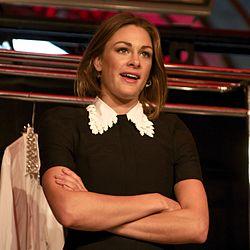 Jenny Skavlan @ Oslo bokfestival 2012 1.jpg