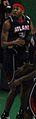Jeremy Richardson.jpg