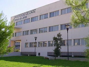 Jerez Campus 01.jpg